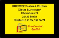 Basisdatei-VK-quer-113-Burimex
